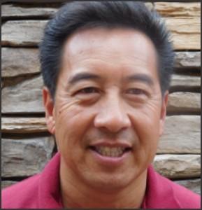 Ken Nagao