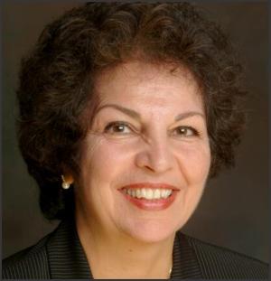Dr. Rachelle Mand