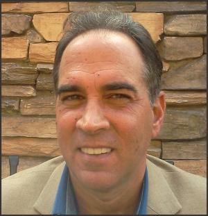 Robert Ciaccio