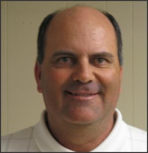Dr. Roy Hughes